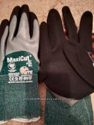 продам перчатки МAXI CUT