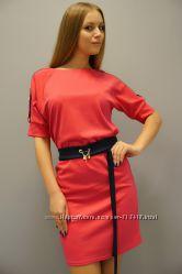 ТМ Gloria Romana одежда норма и батал от 1ед. 10грн к любому заказу