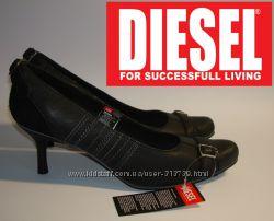 ����� Diesel Combustion. ��������. ����