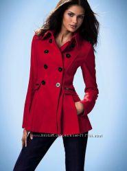 Женское пальто Волшебница