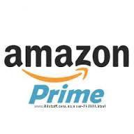 AMAZON -Англия-Америка-Германия- под 5- фри шип