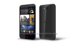 HTC Desire 616 Dual Sim Navy
