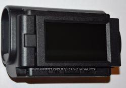 Футляр с ЖК-экраном SONY AKA-LU1 для Action Cam