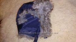 шапка зимняя Войчик WOJCIK 98 см