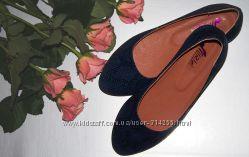 Женская обувь от производителя MiRini. Только кожа