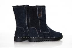 Ботинки валенки tm Mirini