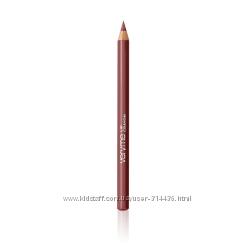 Контурный карандаш для губ Верный штрих