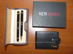 Neri Karra Подарочный набор для мужчин