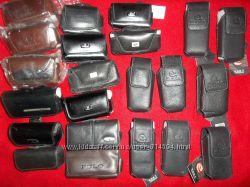 Чехлы, USB, зарядные, батареи, автономки, клавиатуры, гарнитуры к мобильным