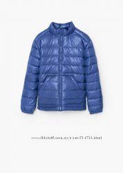 Модная курточка MANGO