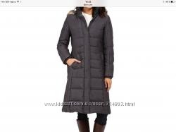 Пальто стёганное  Anne Klein. Размер L 50-52.