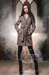 Демисезонное пальто X-Woyz PL-8658, распродажа