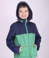 Куртка демисезонная для мальчика Snowimage116, 122, 128, 134