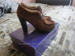 Туфли, 37