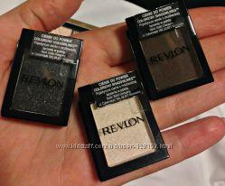 Шикарные тени от Revlon