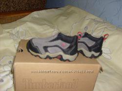 Туфли на малыша Timberland