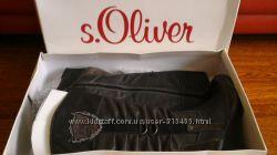 Сапоги S. Oliver