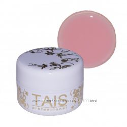 Распродажа - пробники гелей для ногтей фирмы Tais Professional