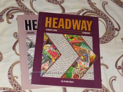 Headway Еlementary