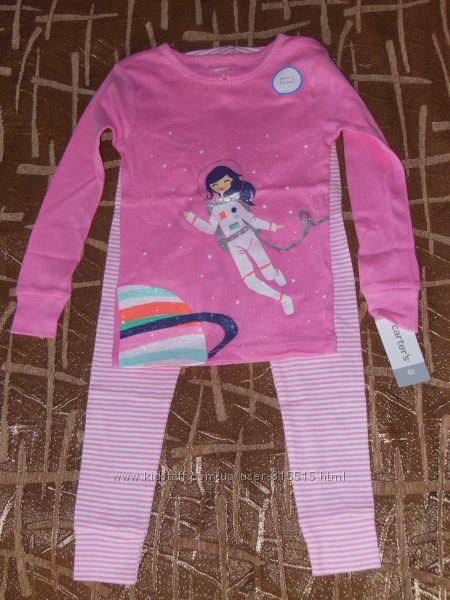 Детская одежда CARTER`S