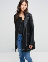 Пальто женское Brave Soul -40 скидка. Asos