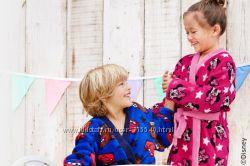 Детское ночное белье высшего качества. Ernstings-family. Германия