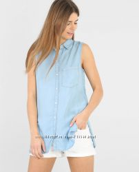 Женская блузка с интернет-магазина Pimkie