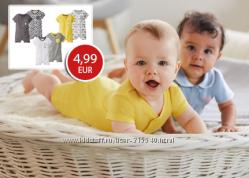 Lupilu детская одежда. Германия.