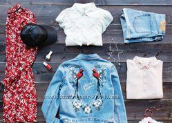 H&M Стильная коллекция под заказ