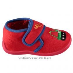 Sportsdirect. Детские сандали