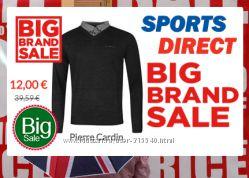 Sportsdirect Брендовая распродажа