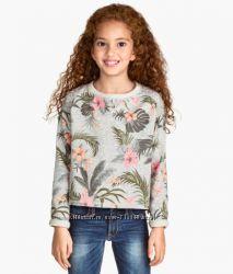 Зимний свитер от H&M. Германия.