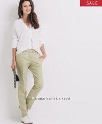 Женские джинсы. Promod. Германия