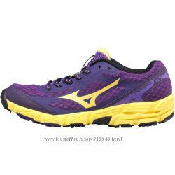 Женская спортивная обувь от Mandmdirect. Германия