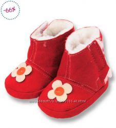 Зимняя детская обувь. Германия. Windelbar