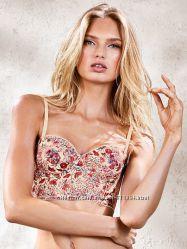 Браллет Victoria s Secret