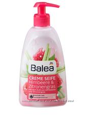 Balea жидкое крем-мыло из Германии Оригинал