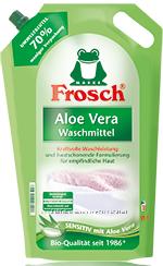 Frosch оригинальный из  Германии
