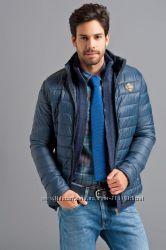 Куртка Jack&Jones