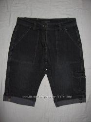 джинсовые шорты Once 36&9238 размера