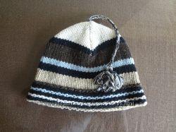 Качественная шапка MEXX