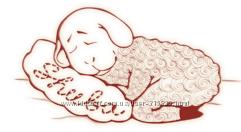 Универсальное одеяло Shuba Украина