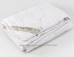 Натуральные хлопковые одеяла Shuba Украина