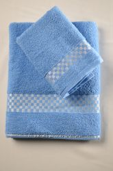 Высококачественные полотенца Othello Турция