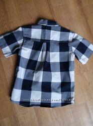 Рубашка Oshkosh, 5 лет