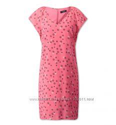 Красивое платье C&A Германия, 46 размер