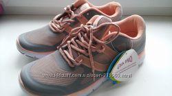 Женские кроссовки USA Pro 36-36, 5 р