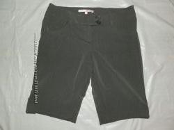 Tally Weijl шорты женские размер XS