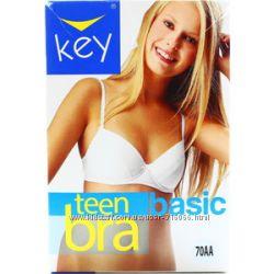 ������ ������ Key 70AA