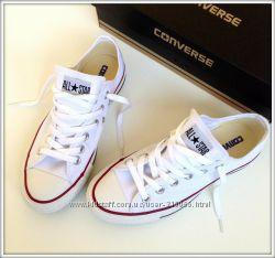 Converse ����, ������� ������������, �����